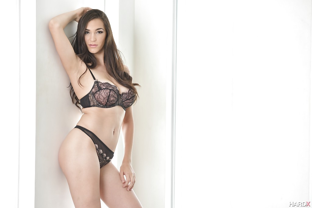 Holly michaels dp
